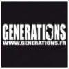 Generations 88.2 FM