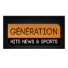 Generation 99 FM