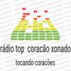Rádio Top Coração Xonado
