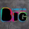 Big FM e Web