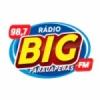 Rádio Big FM