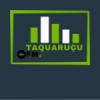 Rádio Taquaruçu 88.7 FM