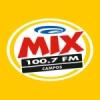 Rádio Mix 100.7 FM