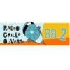 Grille Ouverte 88.2 FM