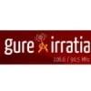 Gure Irratia 106.6 FM