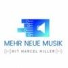 Radio Mehr Neue Musik
