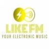 LIKE FM