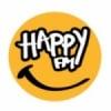 Happy 89.8 FM