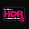 Radio HDR 99.1 FM