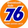 Rádio 76