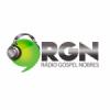 Rádio Gospel Nobres