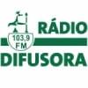 Rádio Difusora 1170 AM