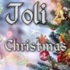 Rádio Joli Christmas