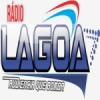 Rádio Lagoa Online