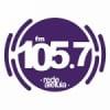Rádio Rede Aleluia 105.7 FM