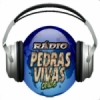 Rádio Pedras Vivas
