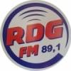 Rádio Difusora Guararapes 89.1 FM