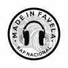 Rádio Made In Favela
