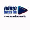 Rádio Lucas FM