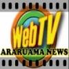 Araruama News