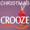 Radio Crooze Christmas