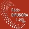 Rádio Difusora 1490 AM