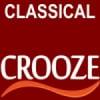 Radio Crooze Classical