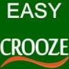 Radio Crooze Easy