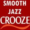 Radio Crooze Smooth Jazz