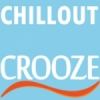Radio Crooze Chillout