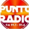Punto Radio 91.1 FM