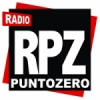 Punto Zero 102.3 FM