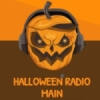 Halloween Radio Main