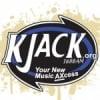 Radio KJACK 1680 AM 107.1 FM
