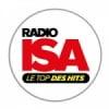 ISA 104.1 FM