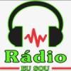 Rádio Eu Sou