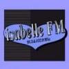 Isabelle 91.3 & 102.9 FM