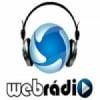 Rádio Alternativa Casa Nova