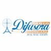 Rádio Difusora 950 AM