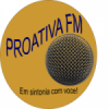 Rádio Proativa FM