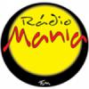 Rádio Mania 106.5 FM
