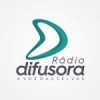 Rádio Difusora Acreana 1400 AM
