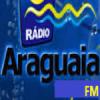 Rádio Araguaia FM