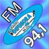 Rádio Difusora 94.1 FM