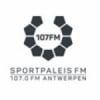 Radio Sportpaleis 107 FM