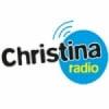Radio Christina 106.1 FM