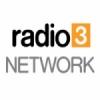 3 Network 100.1 FM