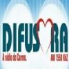 Rádio Difusora 1550 AM
