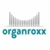 Organroxx Radio