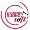 Radio Dimensione Suono Soft Nord 95.5 FM
